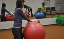 fotogalerie cvičení (5)