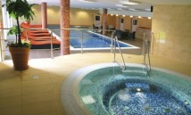 wellness-centrum-modrice (1)