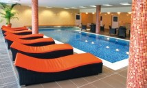 wellness-centrum-modrice (2)