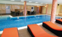 wellness-centrum-modrice (3)